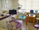 Kocaelli Diş Polikliniği 6